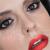 :iconsmashinbeauty: