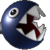 :iconsmb--chainchomp: