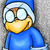 :iconsmb-magikoopa: