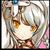 :iconsmbbqq: