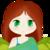 :iconsmblikescupcakes: