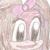 :iconsmboc--clawdia-koopa:
