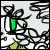 :iconsmboc-weedus: