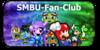 :iconsmbu-fan-club: