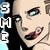 :iconsmc-behemoth: