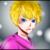 :iconsmdart10:
