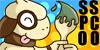 :iconsmeargles-oekaki: