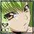 :iconsmeeyuki: