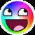 :iconsmeglexd: