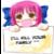 :iconsmeglord: