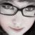 :iconsmexy-ninja: