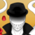 :iconsmexy-plz: