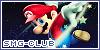 :iconsmg-club: