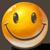 :iconsmile--plz: