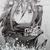 :iconsmile-flower: