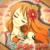 :iconsmile-smiley: