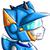 :iconsmilebot-adridea: