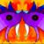 :iconsmiledog66: