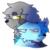:iconsmiledoglover111: