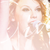 :iconsmiler-swiftie: