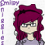 :iconsmiley-sniggles: