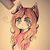 :iconsmiley-wolf: