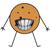 :iconsmileycookie: