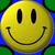 :iconsmileyface0123: