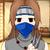 :iconsmileyhyperkid12: