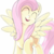 :iconsmiling-fluttershy: