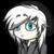 :iconsmiling-killercp: