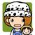 :iconsmilingtay: