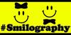 :iconsmilography: