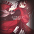 :iconsmily0216: