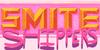 :iconsmiteshippers2014:
