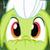 :iconsmithface: