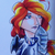 :iconsmitty-the-ginger: