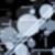 :iconsmiz: