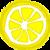 :iconsmk-design: