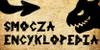 :iconsmocza-encyklopedia: