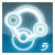 :iconsmogpl: