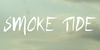 :iconsmoke-tide: