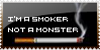 :iconsmokerstamp: