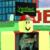 :iconsmokey015432: