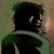 :iconsmoking-monster: