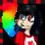 :iconsmokinrainbow: