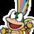 :iconsmol-koopa: