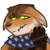 :iconsmol-maple-son: