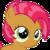 :iconsmol-pastel-horses: