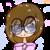 :iconsmolbeanbasketcase: